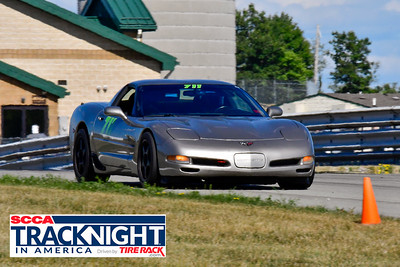 2020 SCCA Aug 19th TNiA Free Images
