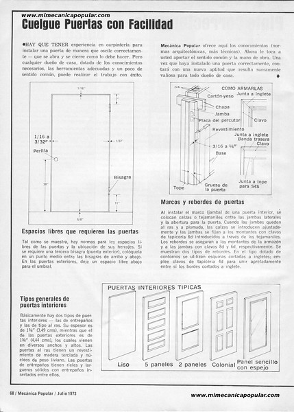 cuelgue_puertas_facilidad_julio_1973-0001g.jpg