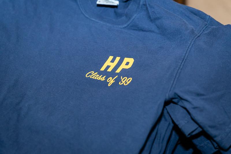 HP 20th Anniversary-1244.jpg