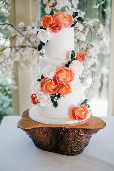 Campbell Wedding-361.jpg