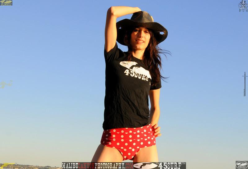 matador swimsuit malibu model 1404..00....jpg