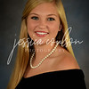 Kimberly M. ~ Senior 2015 :