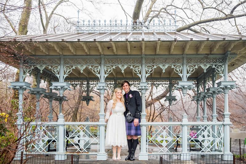 Central Park Elopement - Kathlynne & Kristian-86.jpg