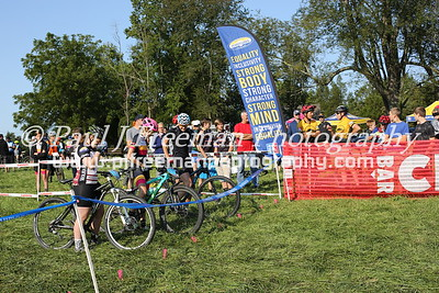 2017-09-10-PICL-MTB-Fair-Hill_wave1