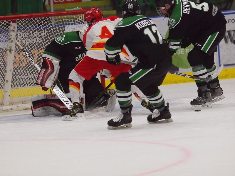 Okotoks Bow Mark Oilers Oct 1st (147).JPG