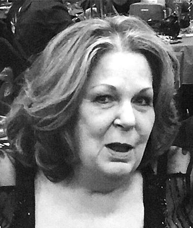 MarjorieSwanson.jpg