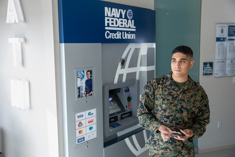 20180905-Marine-male-584.JPG