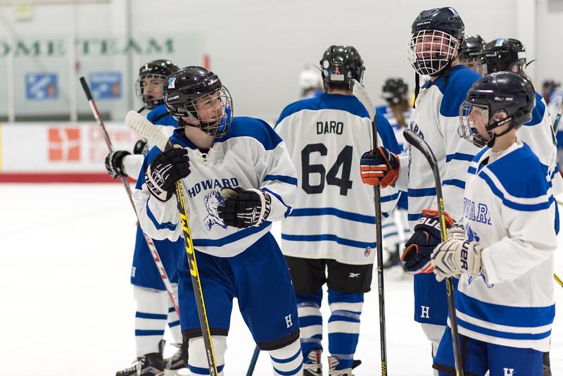 Howard Ice Hockey-908.jpg