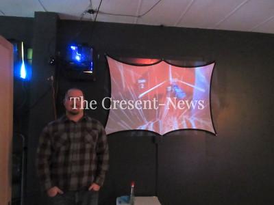 02-20-19 news vr lounge