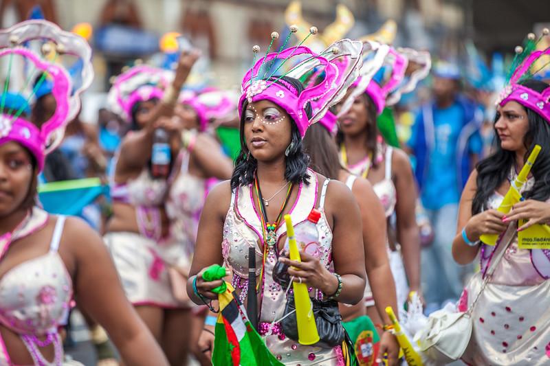 Obi Nwokedi - Notting Hill Carnival-288.jpg