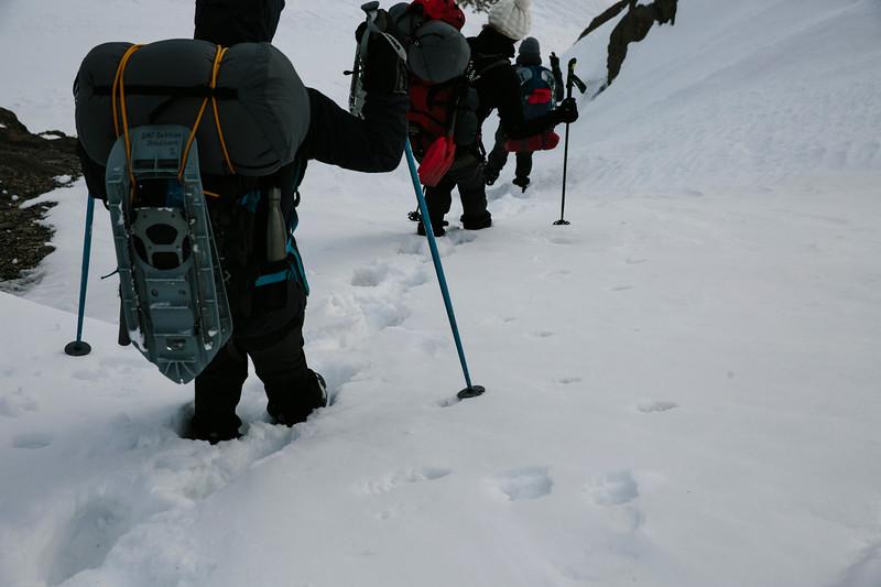 200124_Schneeschuhtour Engstligenalp_web-103.jpg