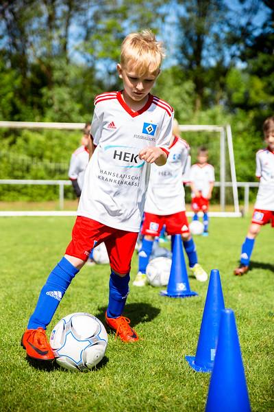wochenendcamp-fleestedt-090619---c-54_48042220971_o.jpg