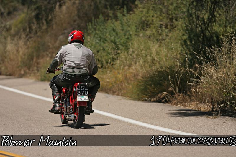 20090621_Palomar Mountain_0684.jpg