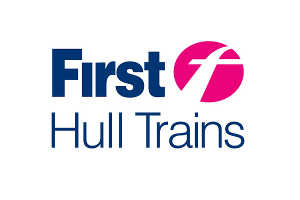 First Hull Trains: Data & Information