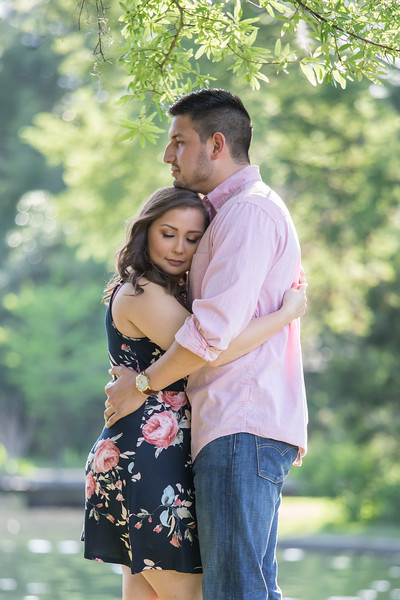 Houston Engagement Photography ~ Crystal and Justin-1130.jpg