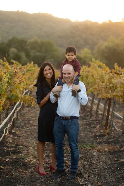 Mayer Family 2020-28.jpg