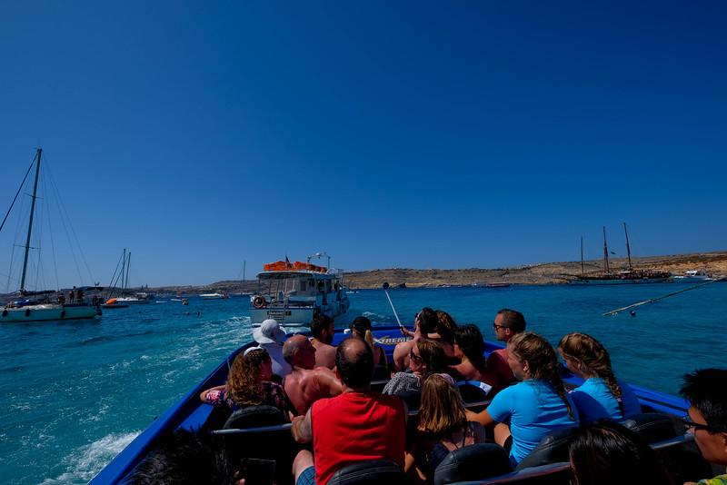 Malta-160821-141.jpg