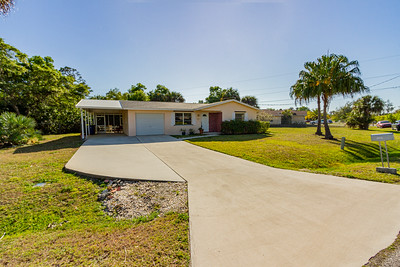 12231 DeMoya Dr., Fort Myers, Fl.