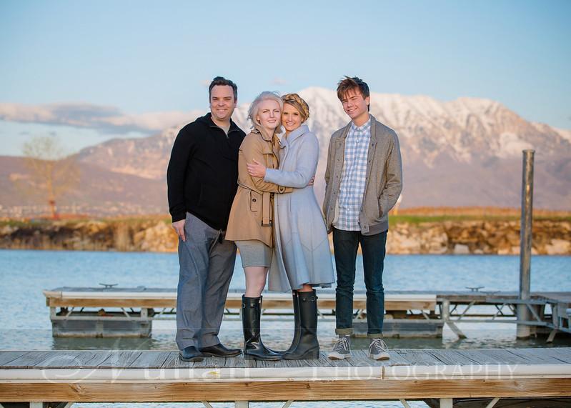 Hubler Family 67.jpg
