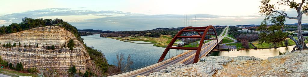 IMAGE: http://alfredomora.smugmug.com/Landscapes/General-Landscapes/i-89CpJZ8/0/XL/20120204-Austin-Loop-360-XL.jpg