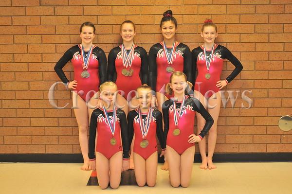 03-31-14 Sports YMCA gymnastics