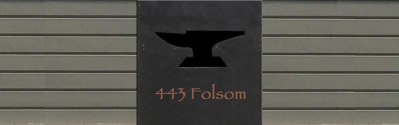 443 Folsom