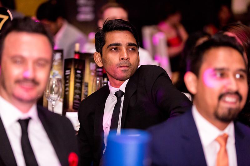 -VividSnaps-Awards-Night-0314.jpg