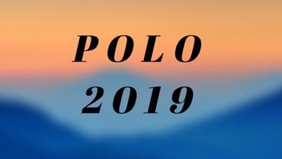 POLO 2019