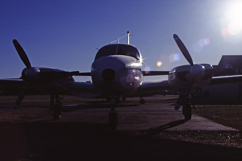 G-AXYA-PiperPA-31-310Navajo-Private-EKBI-1988-11-15-DA-14-KBVPCollection.jpg