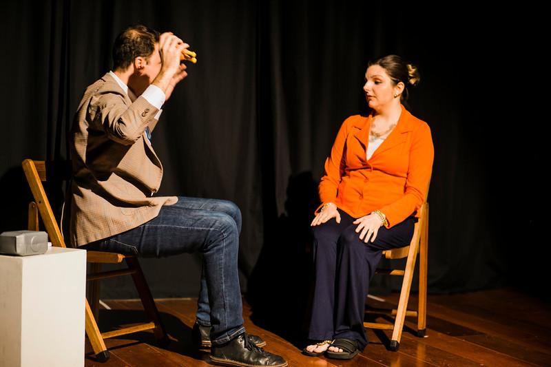 Allan Bravos - essenCIA Teatro - Reexistencia-813.jpg