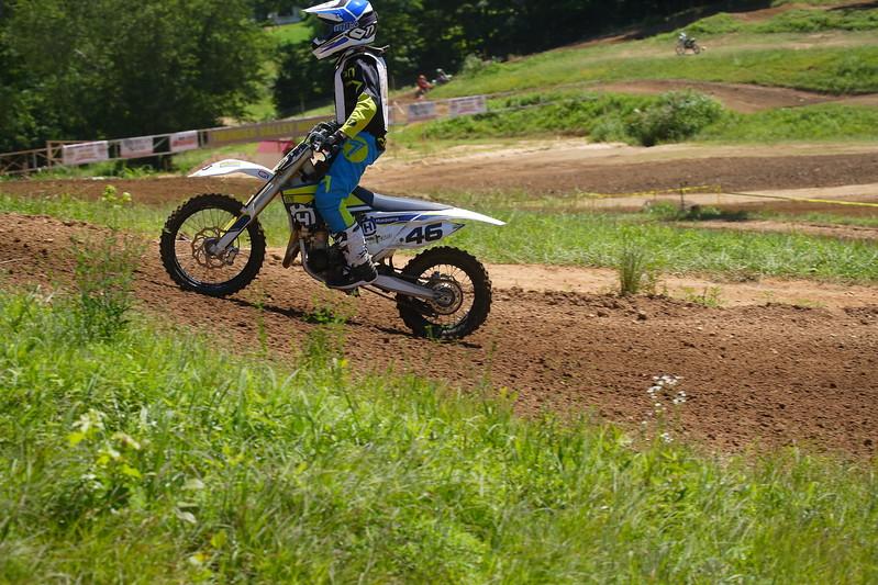 FCA Motocross camp 20170794day2.JPG