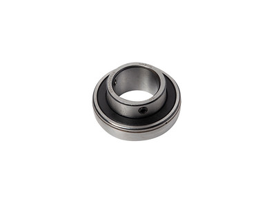 FORD NEW HOLLAND 4WD DRIVE SHAFT BEARING 80 X 40 X 18/34MM