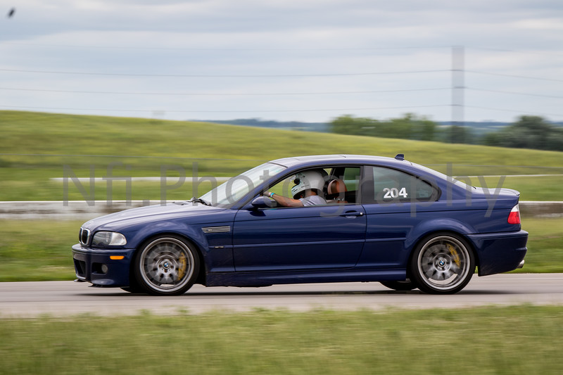 Flat Out Group 2-117.jpg