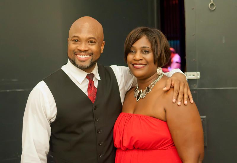 The Jazz Diva Presents CJCS Ken Ford Euge Grove 8-13-11 217.jpg