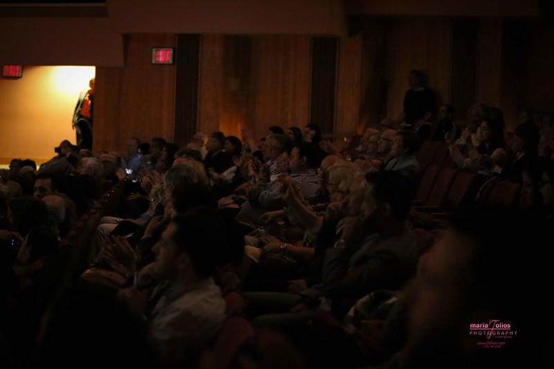 Areti Ketime concert NYC 2015-5530.jpg