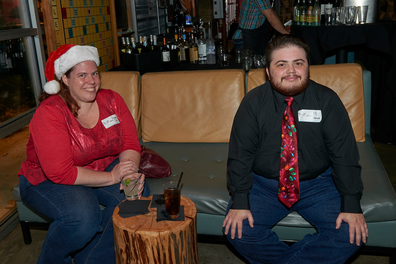 Catapult-Holiday-Party-083.jpg
