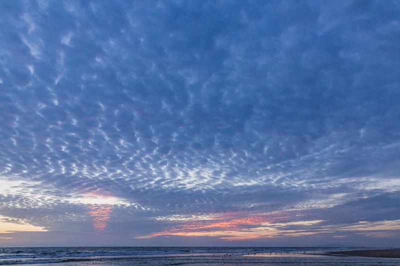 Sunset Sky 00253.jpg