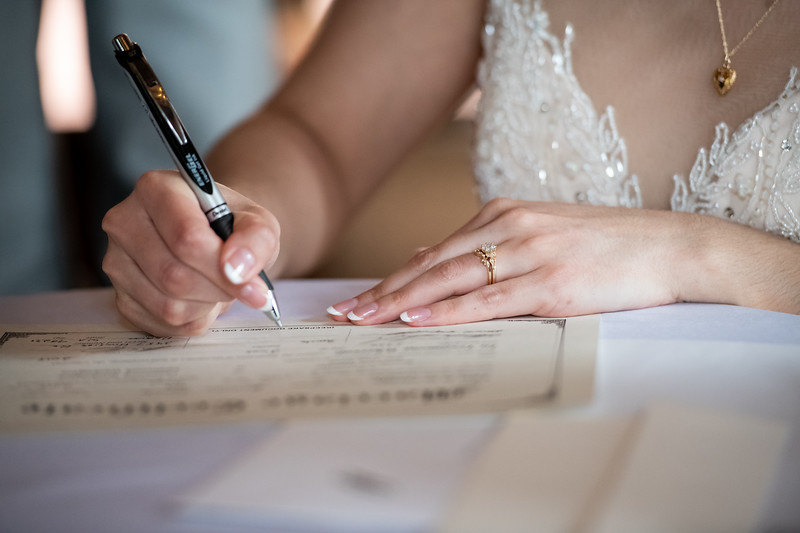 Slind Wedding-325.jpg