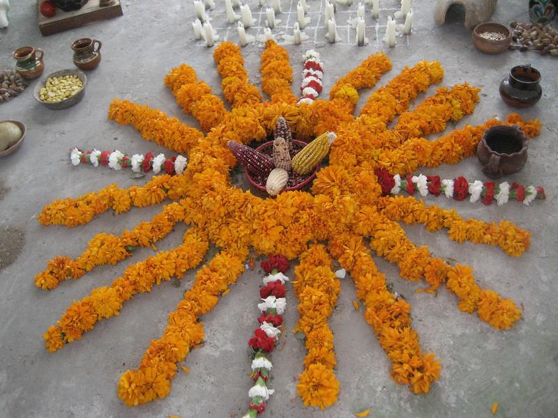 2008.11 Dia de los Muertos 013.jpg