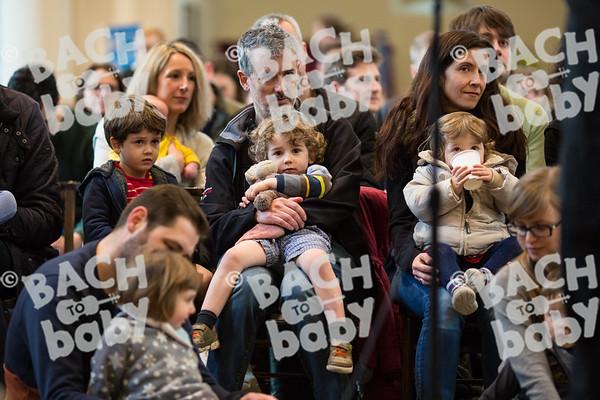 Bach to Baby 2018_HelenCooper_Regents Park-2018-04-02-6.jpg
