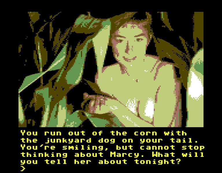 NoraCornMoveC64Text.jpg