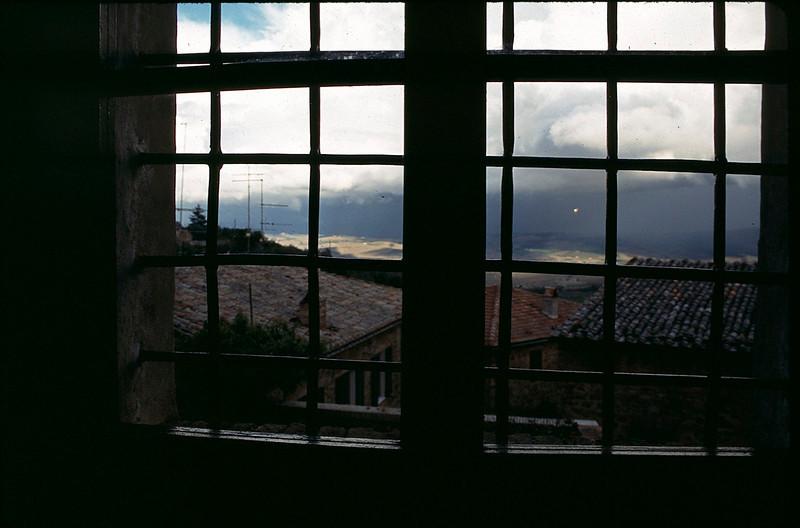 ItalyNapa1_042.jpg