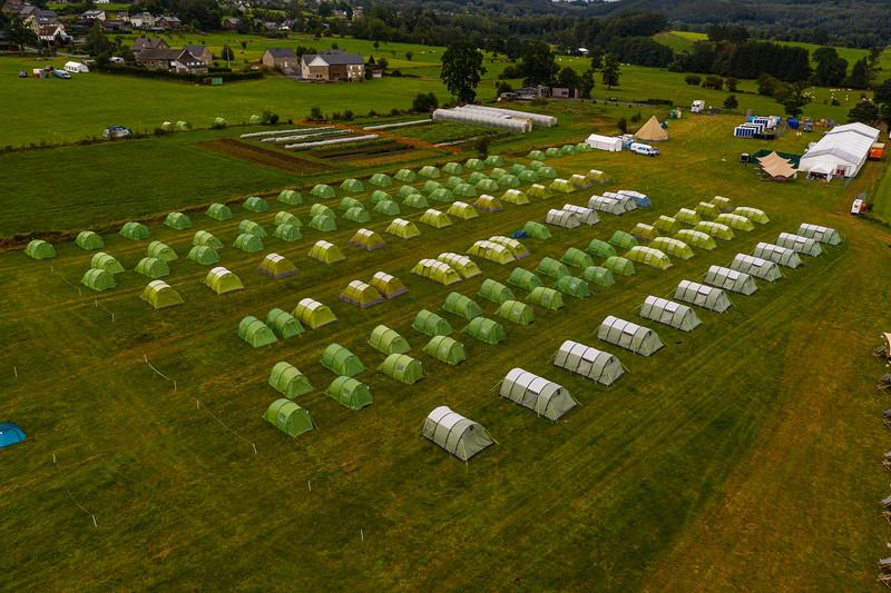 Camping F1 Spa Drone (20).jpg