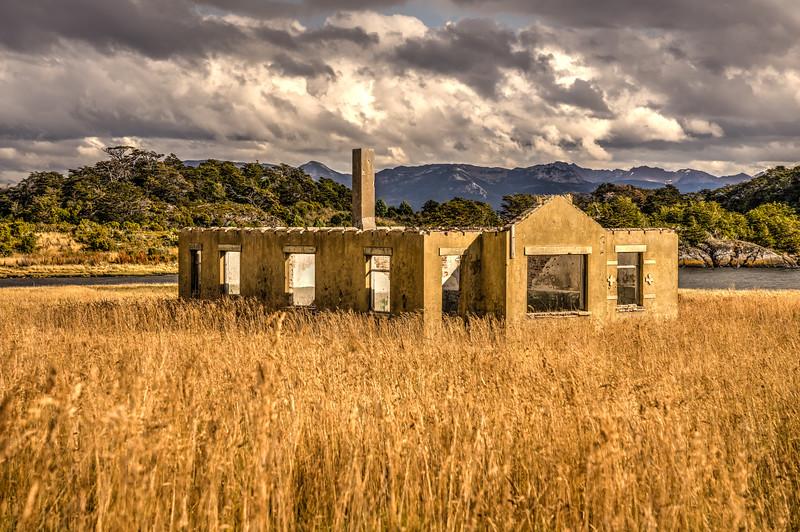 Patagonia 2018-03355_6_7hdr.jpg