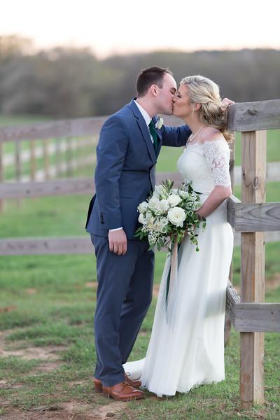 Houston Wedding Photography - Lauren and Caleb  (421).jpg