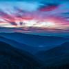 craggy-winter-sunrise-08142-Edit