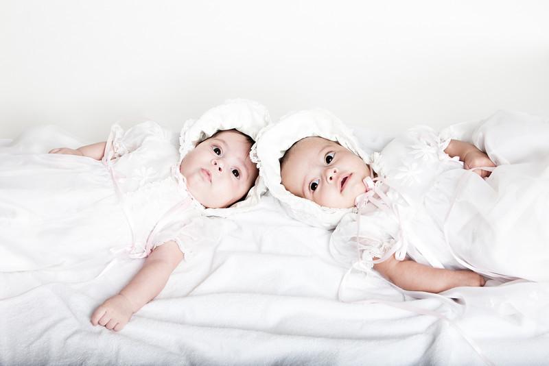 twins-0930.jpg