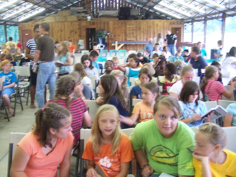 Camp Hosanna 2011 and earlier (81).JPG