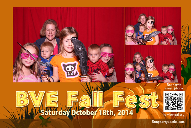 2014-10-18-50297.jpg