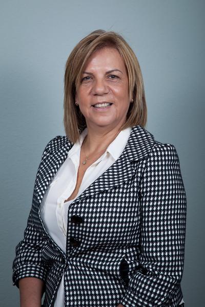 Dr. Vicki Rabenou